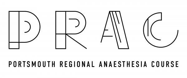 Portsmouth Regional Anaesthesia Course - BookCPD.com