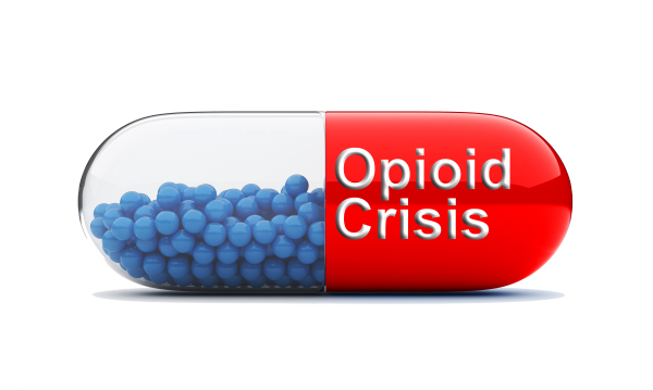 Opioid Crisis Study day - bookcpd.com