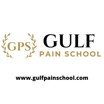 Gulf Pain School- Pain Management Webinar Series- MSK, Regenerative Medicine, Headache Facial Pain, Live Ultrasound Sccanning & Case Based Discussion