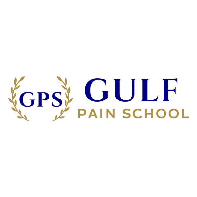 Upper Limb MSK & Peripheral Neuromodulation Course-  Leicester Pain Education & Gulf Pain School's State of the Art Virtual  Course Series- 9th, 16th and 23rd January 2021