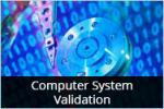 Computer System Validation Seminar