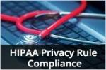 HIPAA Privacy Rule Compliance