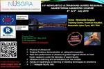 USG regional anaesthesia cadaver course