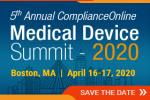 Medical Device Summit