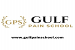 Gulf Pain School- Pain Management Webinar Series- MSK, Regenerative Medicine, Headache Facial Pain, Live Ultrasound Sccanning & Case Based Discussion