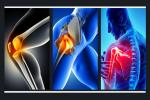 Joint Denervation Webinar Series- Knee, Hip and Shoulder Joint